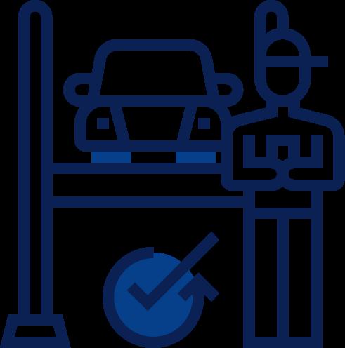 automechanikų paslaugos