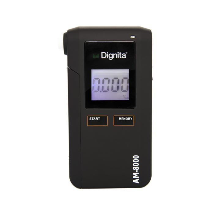Dignita AM- 8000
