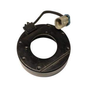 Kompresoriaus elektromagnetinė mova KTT030001