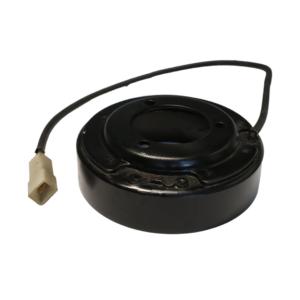 Kompresoriaus elektromagnetinė mova KTT030032