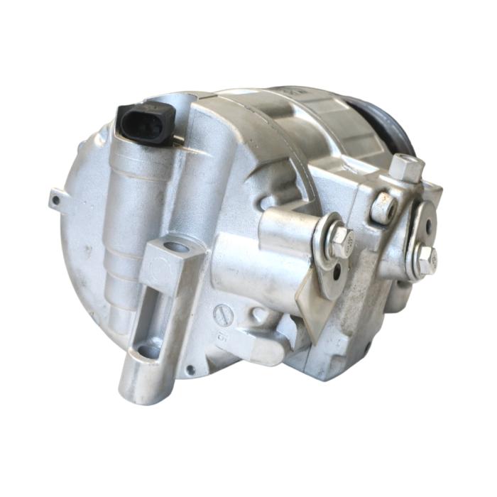 Kompresorius VW AG 1KO 820 803N VZ2 6872118435