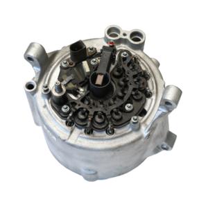 Statorius su diodų plokšte VW V10 A193