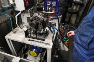starterių, generatorių remontas2