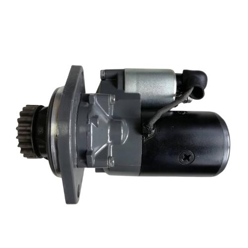 105891-77010 starter