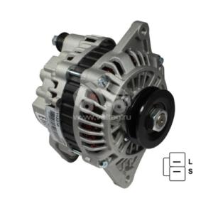 A002TA28T1 generatorius