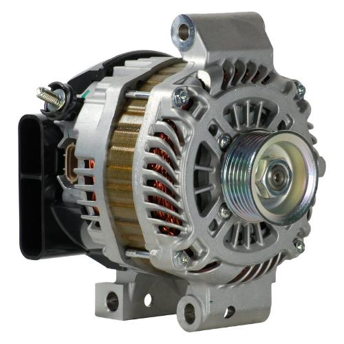 A003TJ1191 generatorius