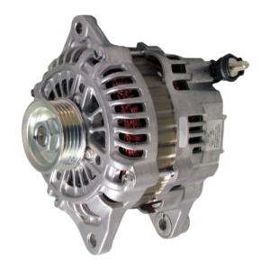 A3TG1291AM generatorius