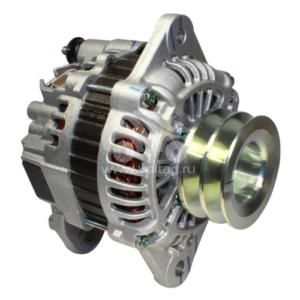 A3TR0188 generatorius