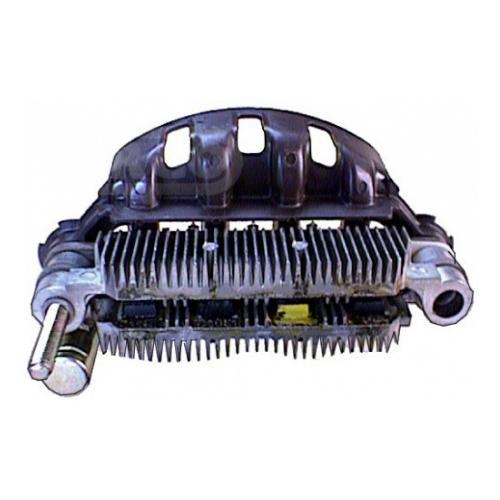 ARC5037