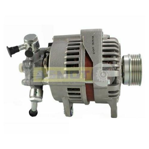 F002G10940 generatorius