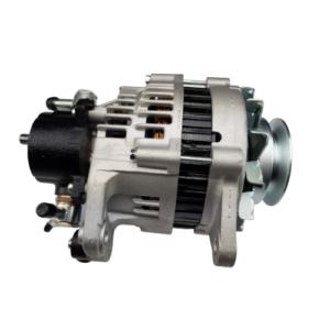 LR170-510B generatorius