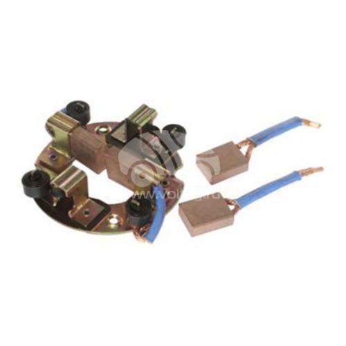 SBH4008 diodų plokštė