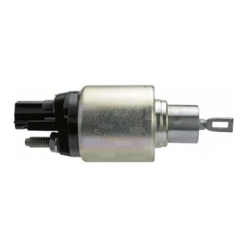 SS0054