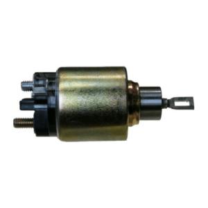 SS0152