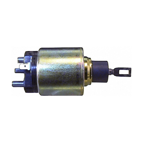 SS0159