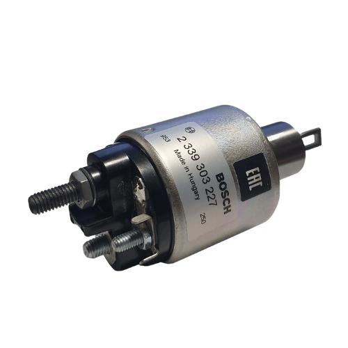 SS0208