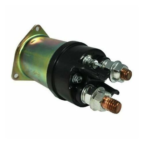 SS1162P elektromagnetas