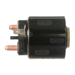 SS3003