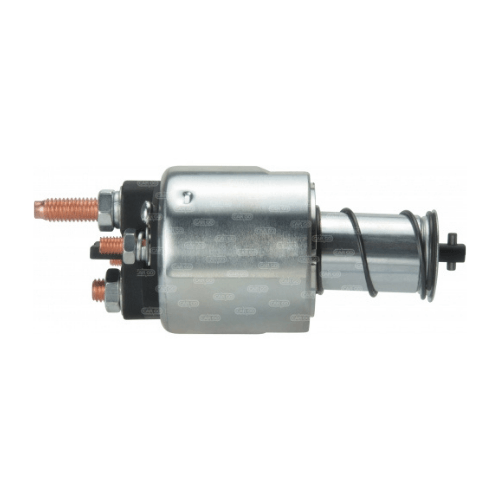 SS3031