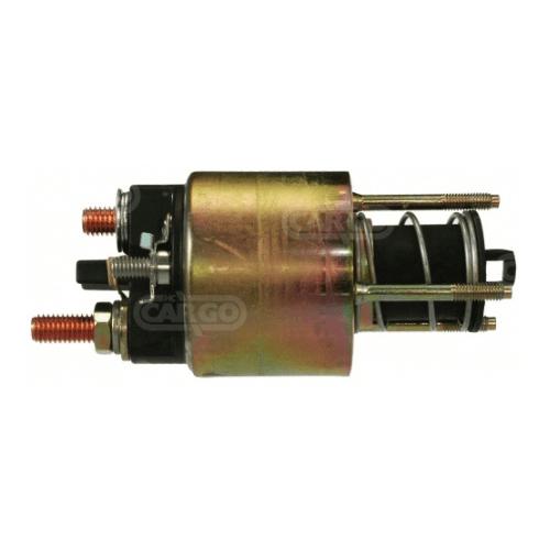 SS4002