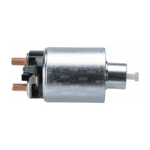 SS5039 elektromagnetas