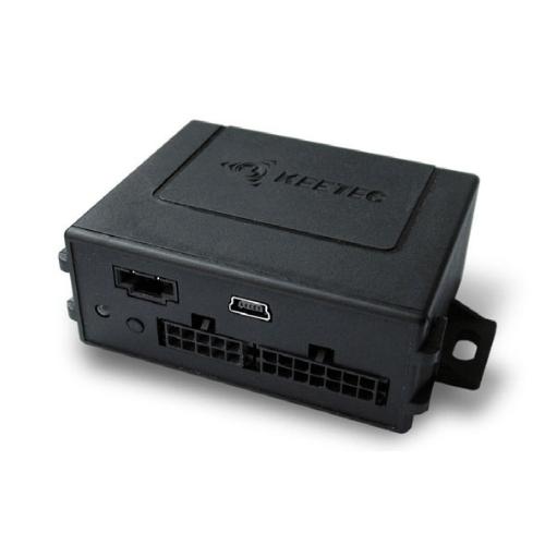 greičio signalo adapteris