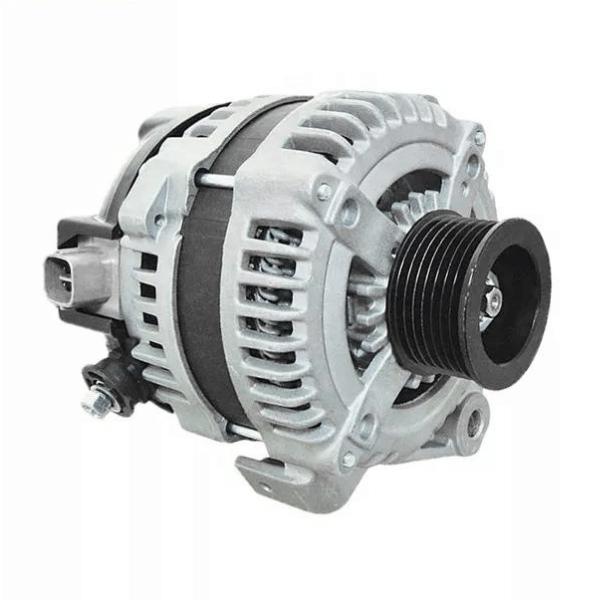 27060-0H070 generatorius