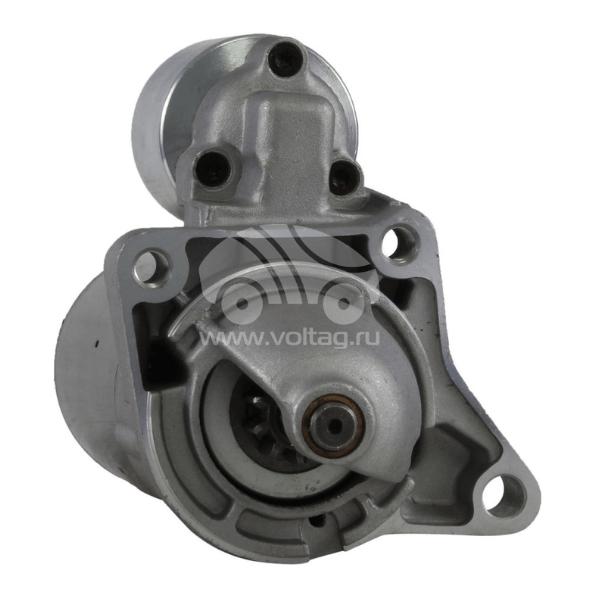 96BB-11000-AA starteris