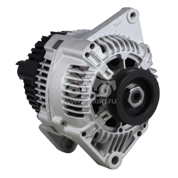 A13VI105 generatorius