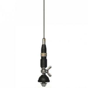 sirio mini snake 27 antena